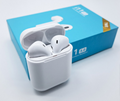 New i11 TWS Mini Wireless bluetooth 5.0 Earphones touch control Earbuds Headset
