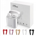 TWS earphone/ hot selling