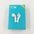 i11 / i12 TWS热销耳机无线蓝牙耳机TWS耳机 5