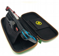 新款 Switch NS保護套NS硬殼防摔薄包配件便攜包動物森友會保護包 9