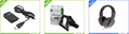 PS4遊戲手柄座充PS4slimPRO手柄雙充PS4手柄充電器充電座 6