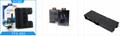 PS4遊戲手柄座充PS4slimPRO手柄雙充PS4手柄充電器充電座 8