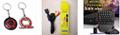 PS4遊戲手柄座充PS4slimPRO手柄雙充PS4手柄充電器充電座 10