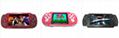 新款经典迷你GB内置300款FC红白机游戏掌机支持双打手柄 16