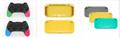Switch PRO無線藍牙遊戲任天堂系列手柄帶截屏震動功能工廠直銷 14