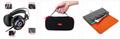 Switch PRO无线蓝牙游戏任天堂系列手柄带截屏震动功能工厂直销 17