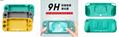 Switch PRO无线蓝牙游戏任天堂系列手柄带截屏震动功能工厂直销 19