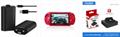 X19復古手持遊戲機8GB 16GB 7.0英吋液晶彩色屏幕視頻遊戲機 13