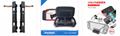X19復古手持遊戲機8GB 16GB 7.0英吋液晶彩色屏幕視頻遊戲機 14