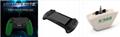 X19復古手持遊戲機8GB 16GB 7.0英吋液晶彩色屏幕視頻遊戲機 15