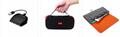 八位堂8Bitdo創意十字小白燈Dpad USB HUB多功能分線器擴展集線器 12