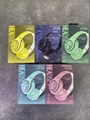 炫彩发光B39头戴式无线蓝牙耳机手机电脑通用生产厂家 11
