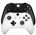 Xbox Series X配件