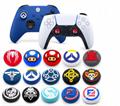 Thumb Stick Grip Cap for PS5 Joystick