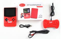 SUP PSP Game Box Portable Video Handheld Game  Q10 SUP Game Box