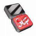 Hot Handheld Game Retro SUP Gaming Box 2