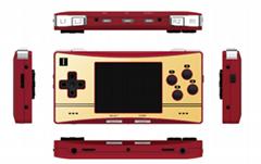 New RG300X source retro Retro Arcade Pocket Feeling Mini Handheld Game Console
