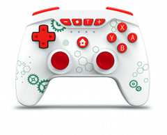 Switch Wireless 6-axis Games,Bluetooth, games, controller Switch controller