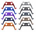 PS5遊戲機手柄裝飾條 PS5