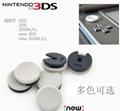 NEW 3DS LL XL搖桿