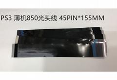 PS3 4K光頭KES-850A光頭排線 PS3 4000型光頭排線 850A光頭排線