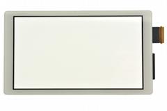 Ns Switch Lite touch screen NDSL touchscreen NDSL touchscreen