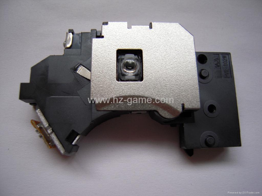 全新原装激光头PS2光头PVR-802W,182W,082W,PS1激光头440BAM,440AEM,440ADM 1