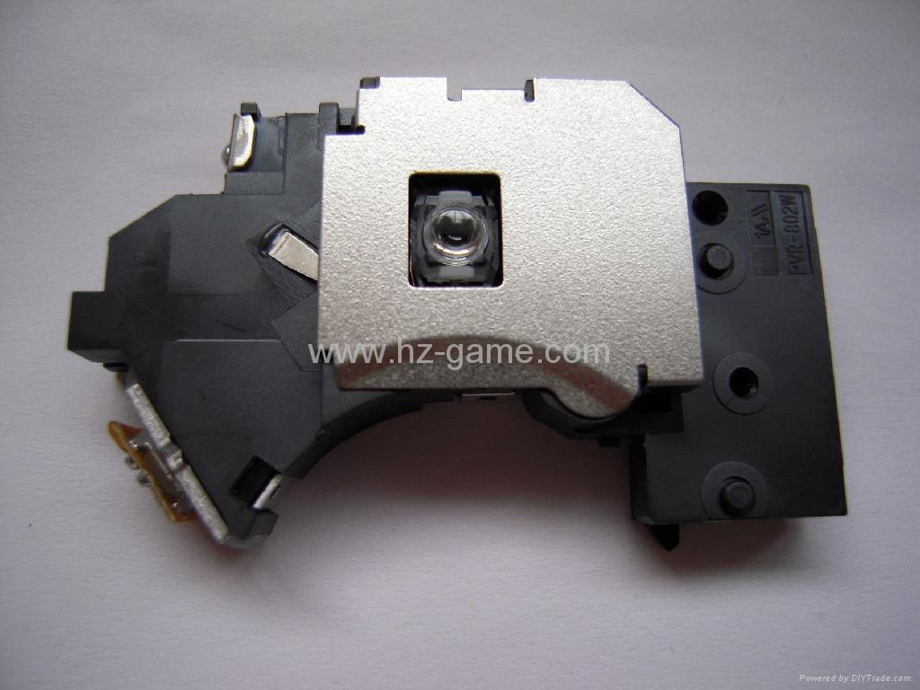 PVR-802W Laser Lens For PS2/Sony Console 9XXX 79XXX PVR 802W Optical Replacement