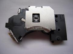 PS2 Laser Lens PVR-802W,182W,082W, 400B,400C,PS1 LENS 440BAM,440AEM,440ADM
