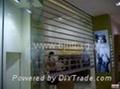北京水晶卷帘门窗厂 1