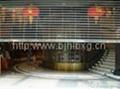 北京水晶卷帘门窗厂 3