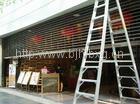 北京水晶卷帘门窗厂 4