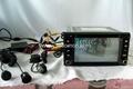 Video Parking Sensor 3