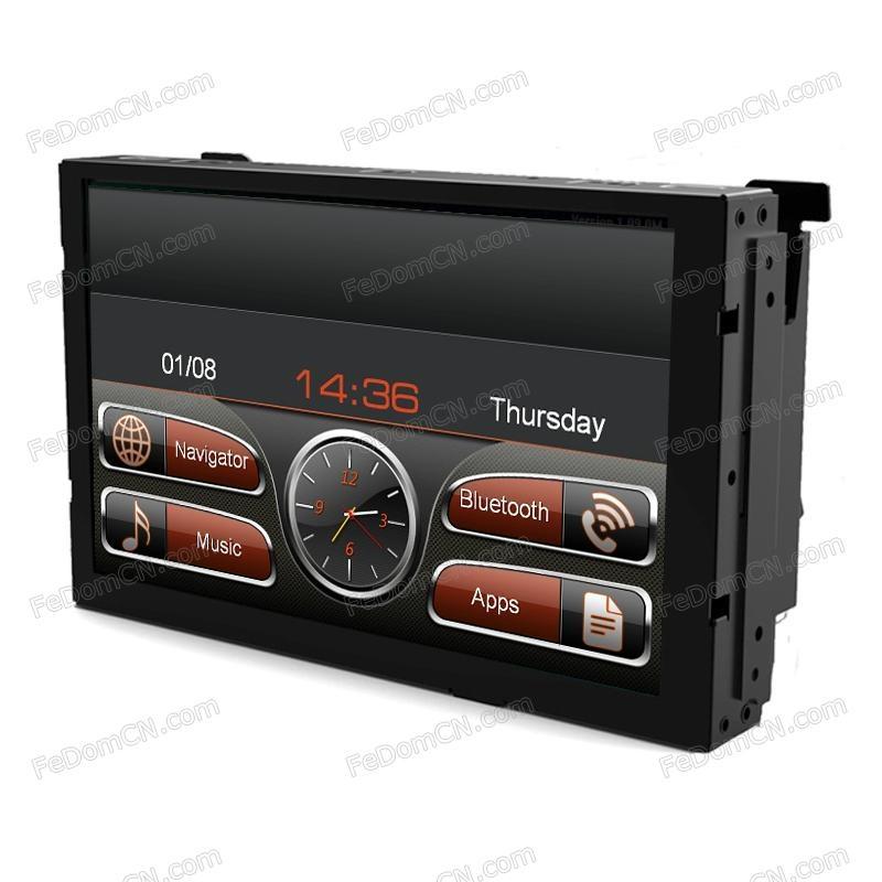 car gps monitor for nissan qashqai c7077nq hong kong. Black Bedroom Furniture Sets. Home Design Ideas