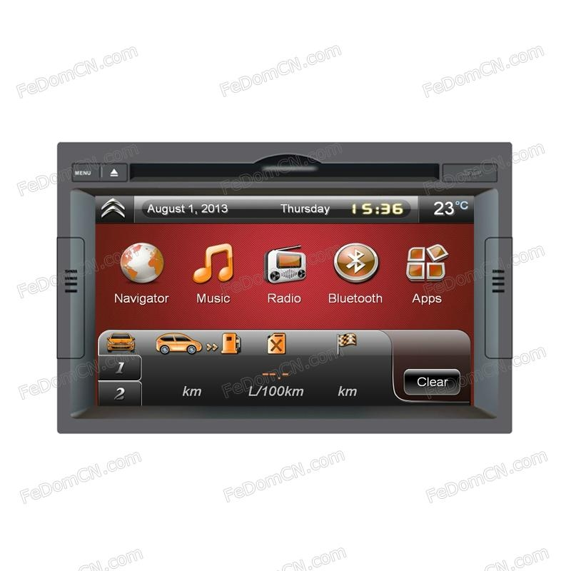 car dvd gps for peugeot 3008 c7132p3 freenavi hong kong manufacturer car audio video. Black Bedroom Furniture Sets. Home Design Ideas
