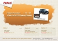 CAR DVD ON PROMOTION (From Jan.13th to Jan. 25th, 2014)