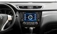 Car DVD GPS for Nissan Xtrail(C8108NX) 4