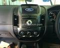 Car DVD player for Ford Ranger GPS Navigation System 2