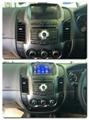 Car DVD player for Ford Ranger GPS Navigation System 10