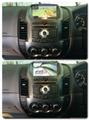Car DVD player for Ford Ranger GPS Navigation System 9