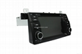 Android Car DVD GPS For BMW E46 2