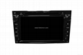 Android Car DVD GPS For Opel Universal