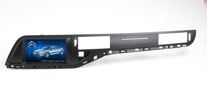 Car Navigation System Buy Online