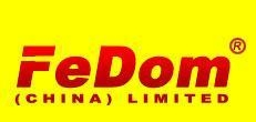 FeDom (China) Limited
