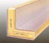 PU聚氨酯夹心板 3