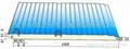 聚氨酯冷库板 5