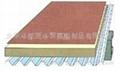 建筑板 4