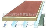 建筑板 5