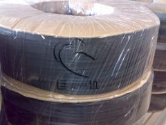 阳光板铝压条专用EPDM防水密封胶条