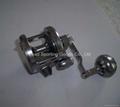 jigging reel--HO802-10W